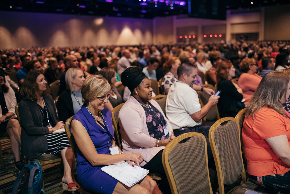 live event commercial photography brand storytelling for education florida conference photographer ©2018abigailbobophotography-104.jpg