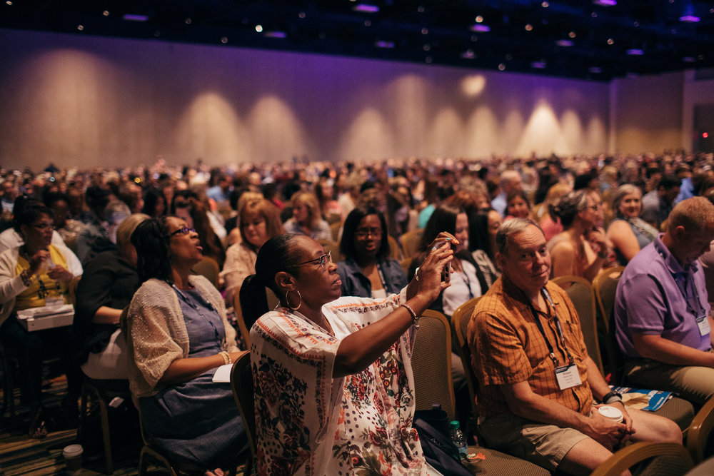 live event commercial photography brand storytelling for education florida conference photographer ©2018abigailbobophotography-105.jpg