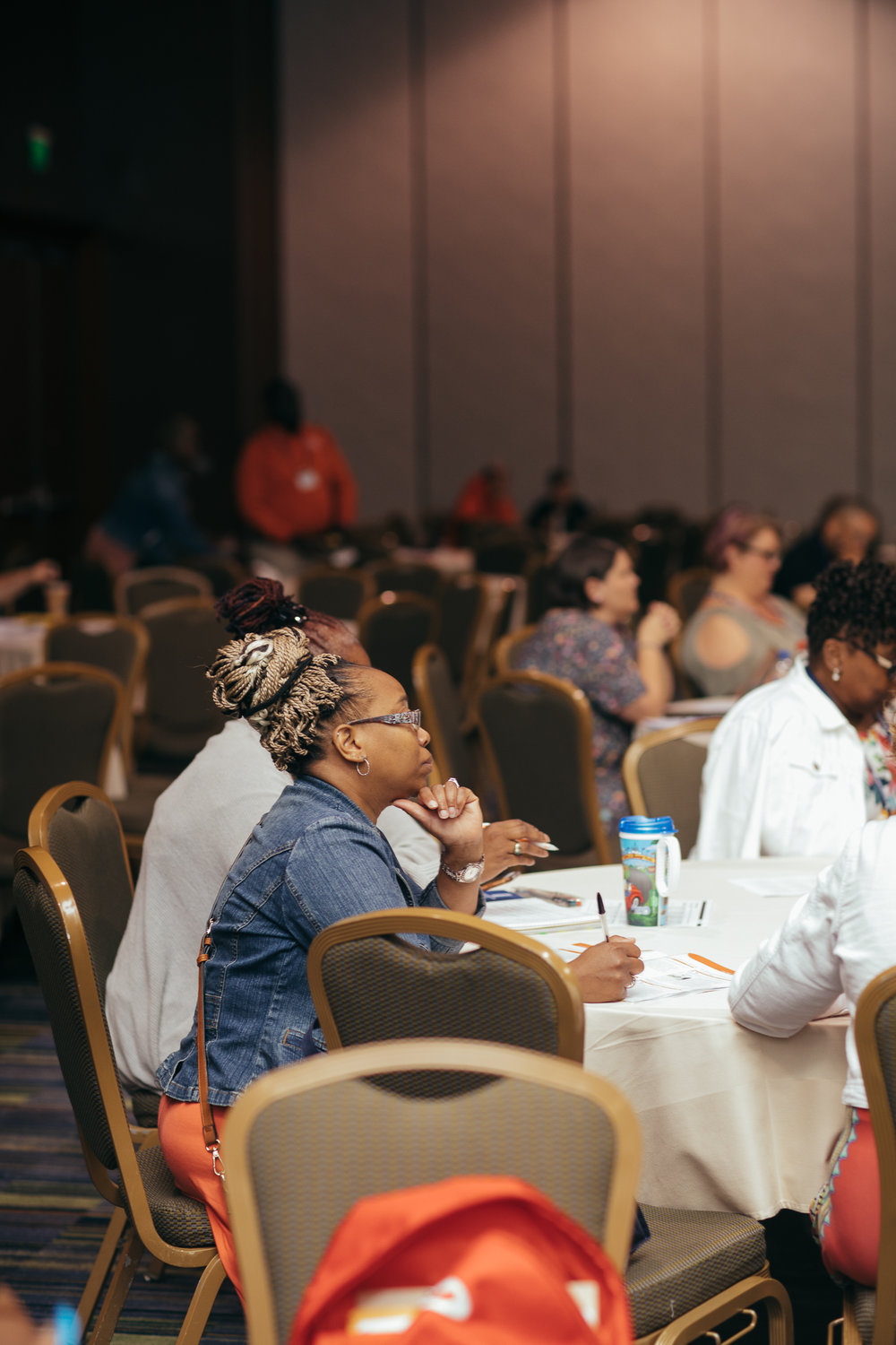 live event commercial photography brand storytelling for education florida conference photographer ©2018abigailbobophotography-112.jpg