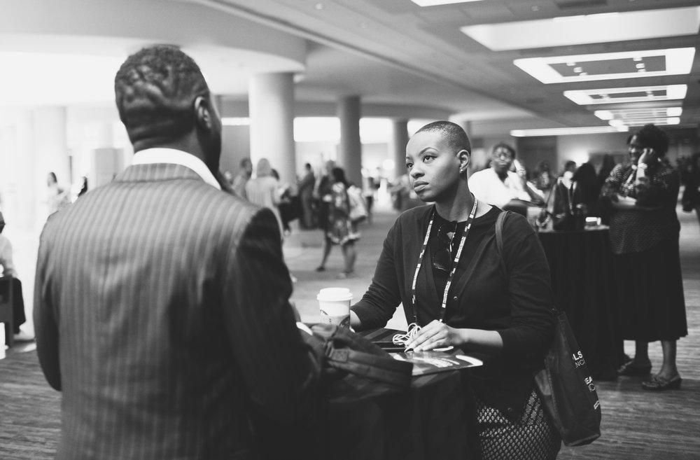 live event commercial photography brand storytelling for education florida conference photographer ©2018abigailbobophotography-119.jpg