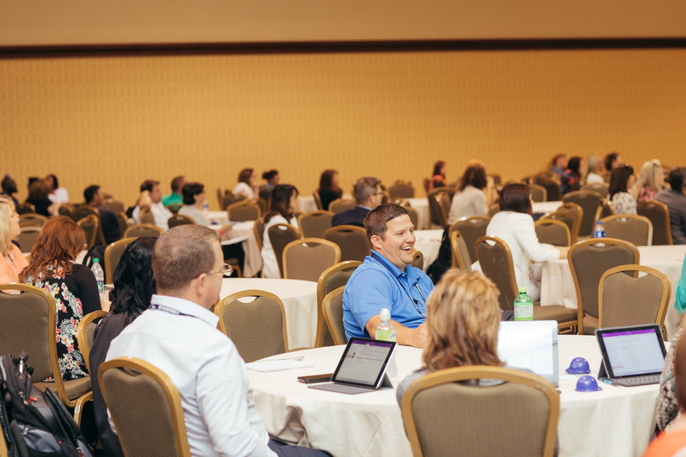 live event commercial photography brand storytelling for education florida conference photographer ©2018abigailbobophotography-120.jpg