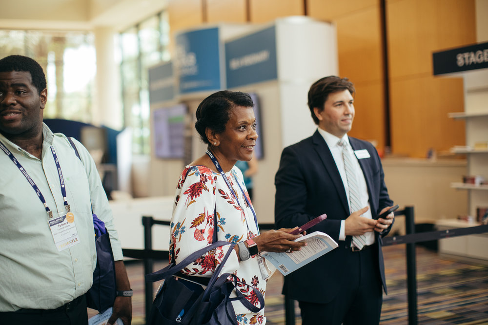 live event commercial photography brand storytelling for education florida conference photographer ©2018abigailbobophotography-122.jpg
