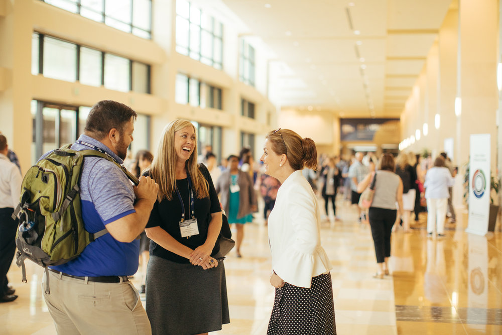 live event commercial photography brand storytelling for education florida conference photographer ©2018abigailbobophotography-124.jpg