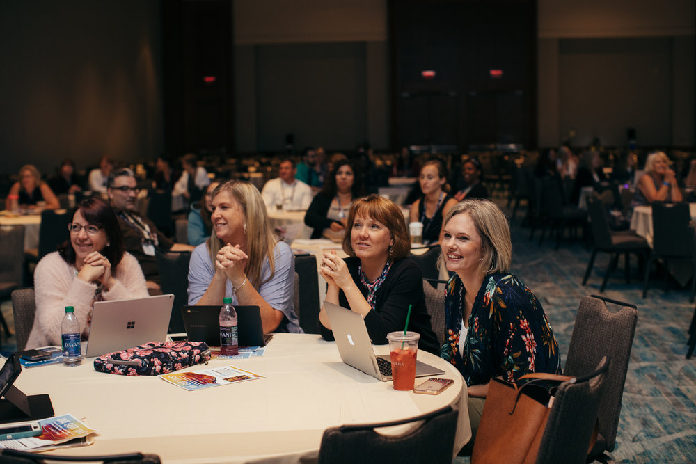 live event commercial photography brand storytelling for education florida conference photographer ©2018abigailbobophotography-126.jpg