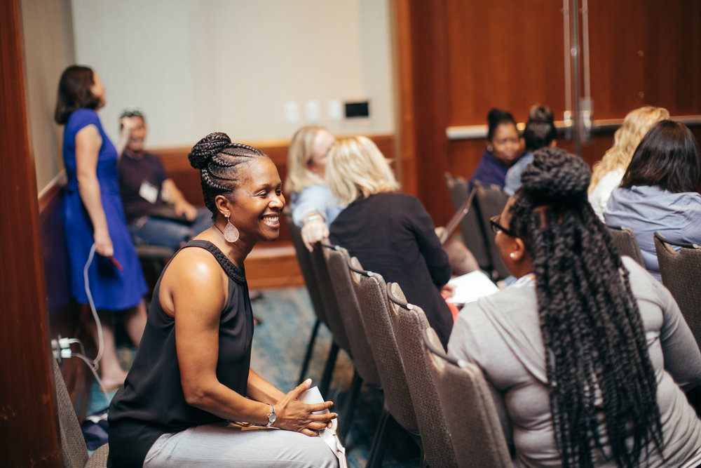 live event commercial photography brand storytelling for education florida conference photographer ©2018abigailbobophotography-127.jpg