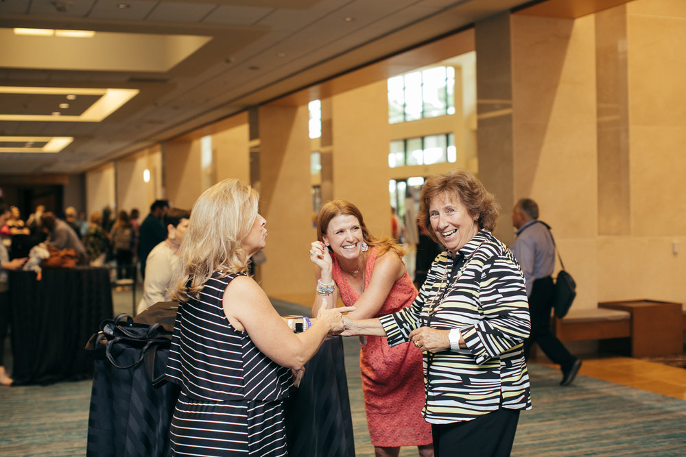 live event commercial photography brand storytelling for education florida conference photographer ©2018abigailbobophotography-130.jpg
