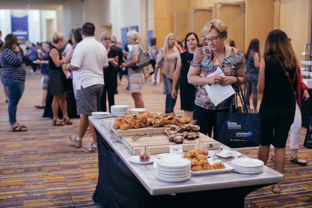 live event commercial photography brand storytelling for education florida conference photographer ©2018abigailbobophotography-135.jpg