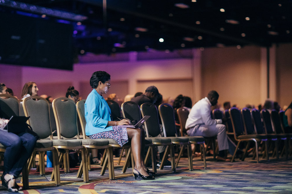 live event commercial photography brand storytelling for education florida conference photographer ©2018abigailbobophotography-147.jpg