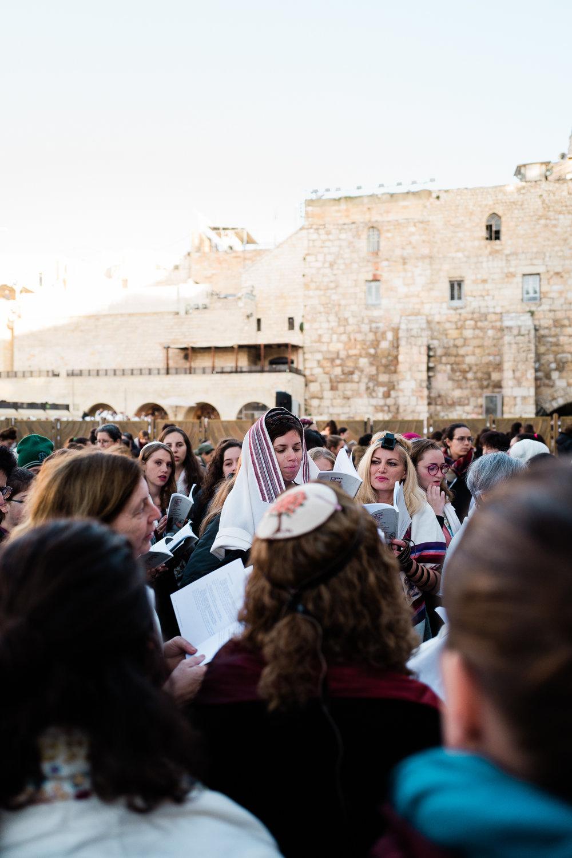 old city jerusalem middle east female documentary lifestyle photographers leica ©2019abigailbobophotography-2.jpg