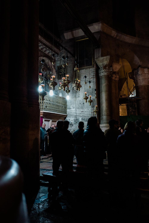 old city jerusalem middle east female documentary lifestyle photographers leica ©2019abigailbobophotography-1.jpg