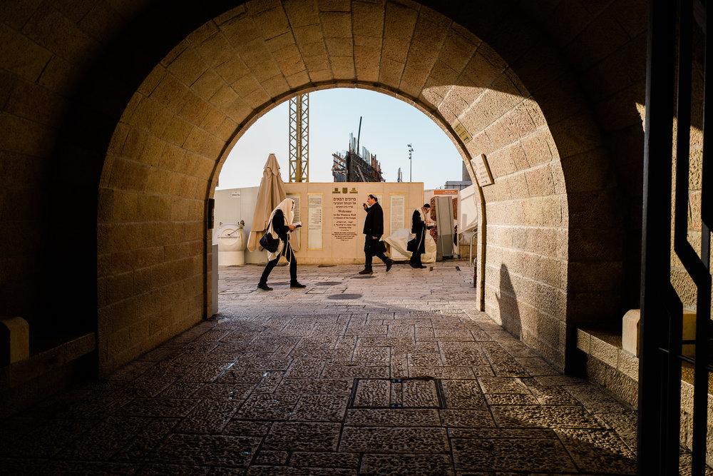 old city jerusalem middle east female documentary lifestyle photographers leica ©2019abigailbobophotography-5.jpg