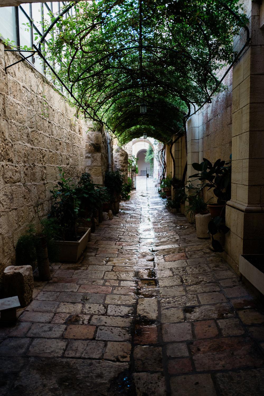 old city jerusalem middle east female documentary lifestyle photographers leica ©2019abigailbobophotography-8.jpg