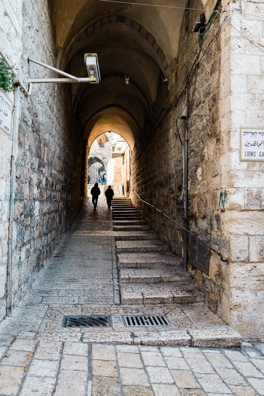 old city jerusalem middle east female documentary lifestyle photographers leica ©2019abigailbobophotography-9.jpg