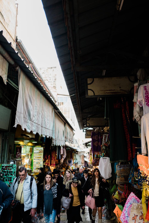 old city jerusalem middle east female documentary lifestyle photographers leica ©2019abigailbobophotography-10.jpg