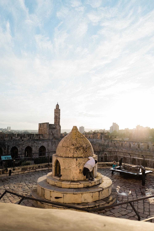 old city jerusalem middle east female documentary lifestyle photographers leica ©2019abigailbobophotography-12.jpg