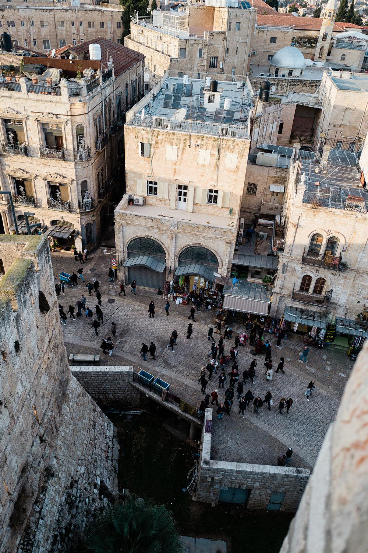 old city jerusalem middle east female documentary lifestyle photographers leica ©2019abigailbobophotography-11.jpg