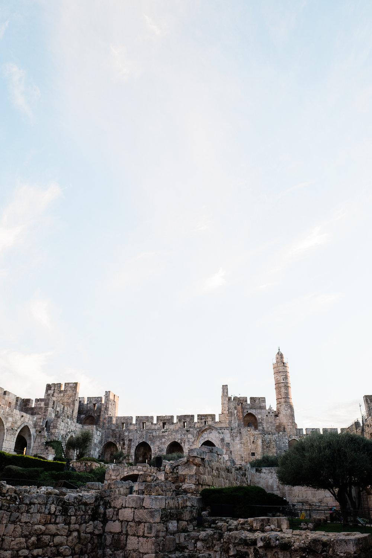 old city jerusalem middle east female documentary lifestyle photographers leica ©2019abigailbobophotography-13.jpg