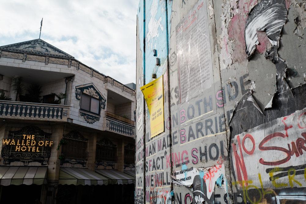 old city jerusalem middle east female documentary lifestyle photographers leica ©2019abigailbobophotography-17.jpg