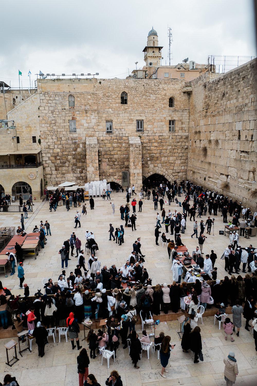 old city jerusalem middle east female documentary lifestyle photographers leica ©2019abigailbobophotography-19.jpg