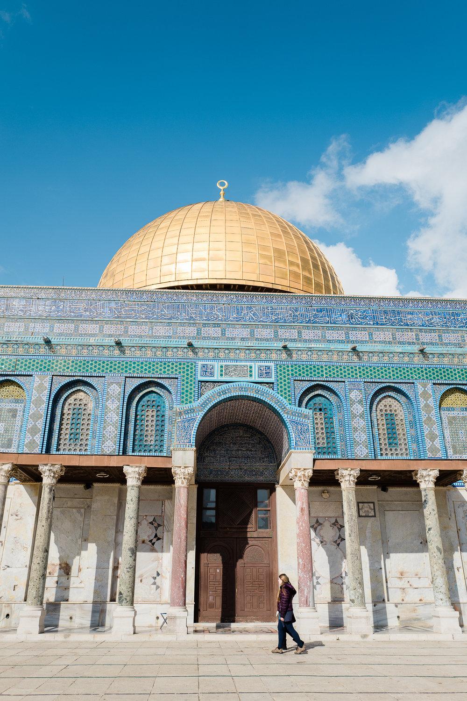 old city jerusalem middle east female documentary lifestyle photographers leica ©2019abigailbobophotography-20.jpg