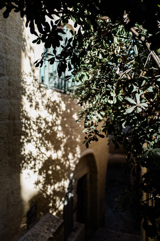 old city jerusalem middle east female documentary lifestyle photographers leica ©2019abigailbobophotography-22.jpg