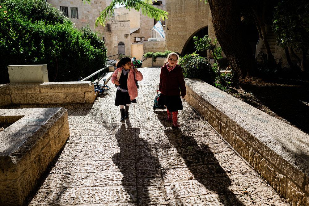 old city jerusalem middle east female documentary lifestyle photographers leica ©2019abigailbobophotography-21.jpg