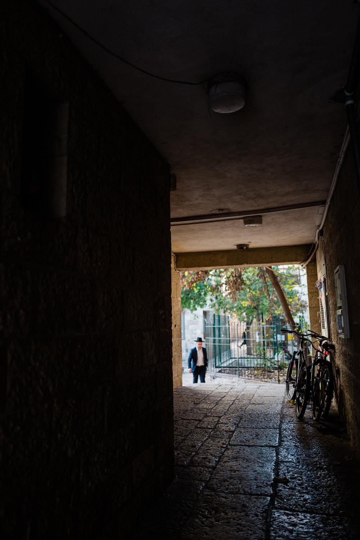 old city jerusalem middle east female documentary lifestyle photographers leica ©2019abigailbobophotography-23.jpg