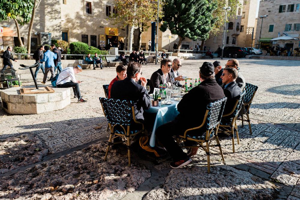 old city jerusalem middle east female documentary lifestyle photographers leica ©2019abigailbobophotography-25.jpg