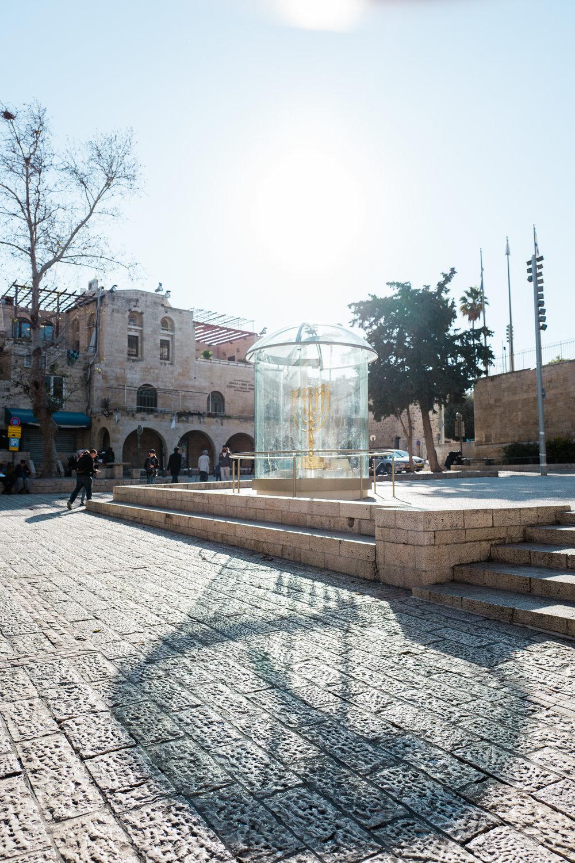 old city jerusalem middle east female documentary lifestyle photographers leica ©2019abigailbobophotography-26.jpg