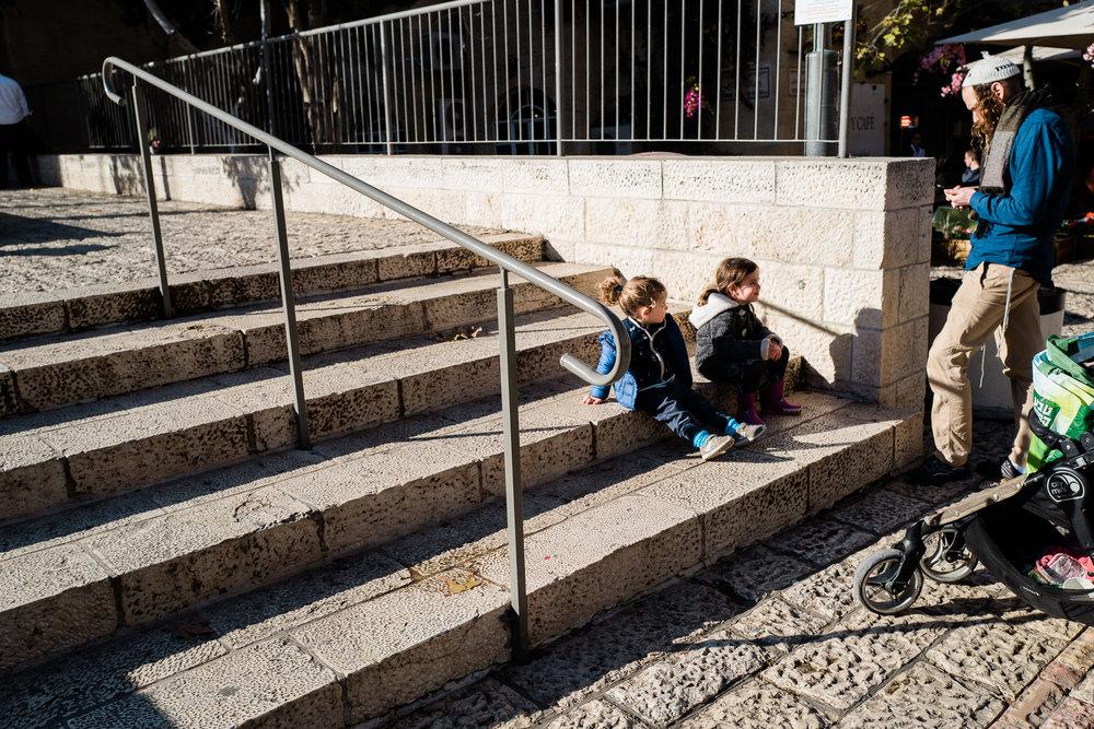 old city jerusalem middle east female documentary lifestyle photographers leica ©2019abigailbobophotography-27.jpg