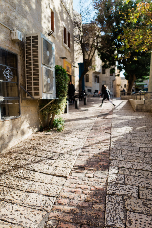 old city jerusalem middle east female documentary lifestyle photographers leica ©2019abigailbobophotography-28.jpg