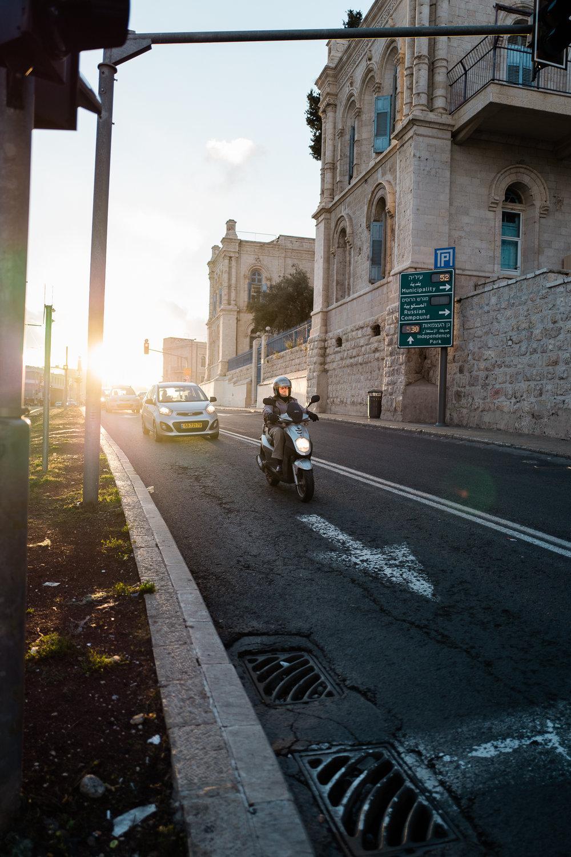 old city jerusalem middle east female documentary lifestyle photographers leica ©2019abigailbobophotography-29.jpg
