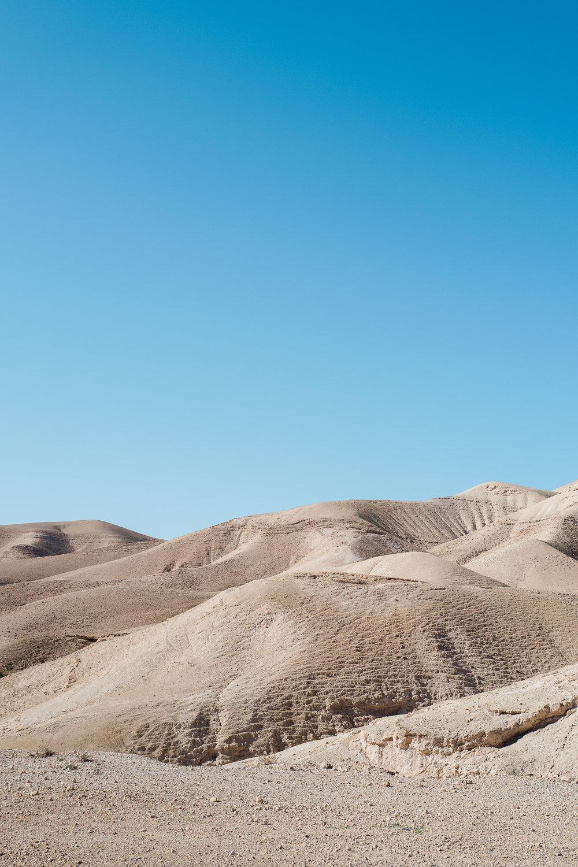 old city jerusalem middle east female documentary lifestyle photographers leica ©2019abigailbobophotography-30.jpg