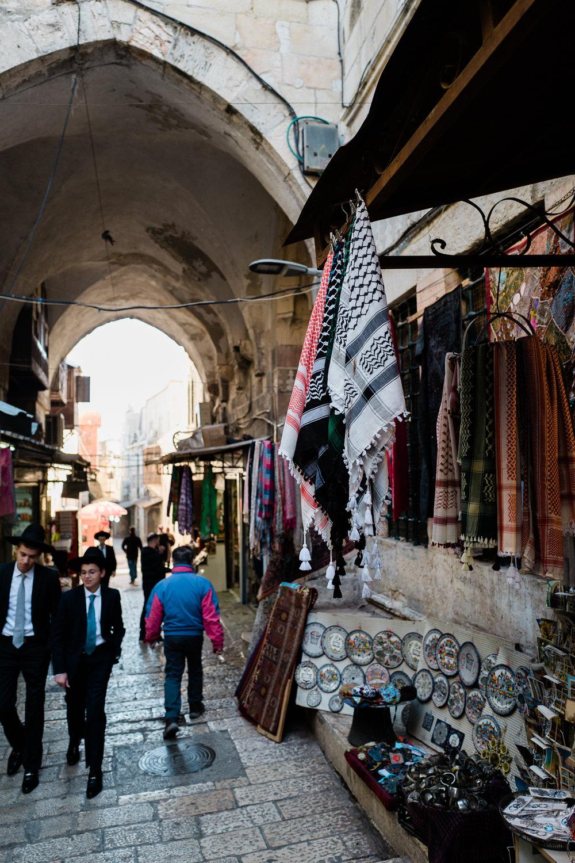 old city jerusalem middle east female documentary lifestyle photographers leica ©2019abigailbobophotography-31.jpg