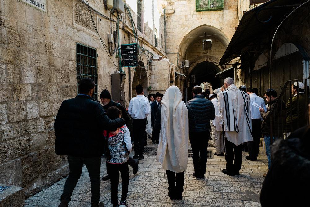old city jerusalem middle east female documentary lifestyle photographers leica ©2019abigailbobophotography-32.jpg