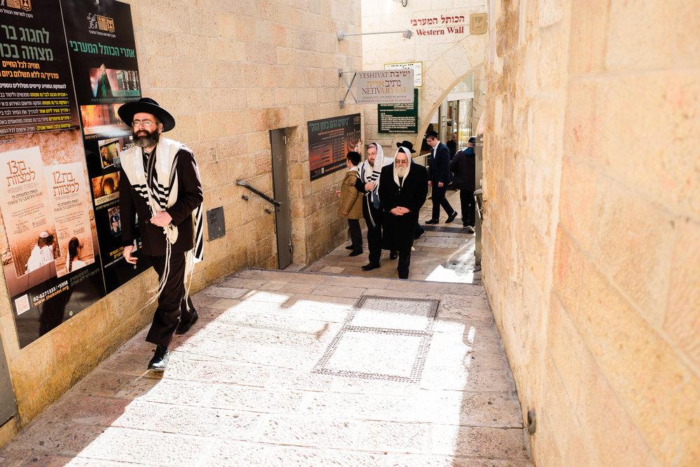 old city jerusalem middle east female documentary lifestyle photographers leica ©2019abigailbobophotography-33.jpg