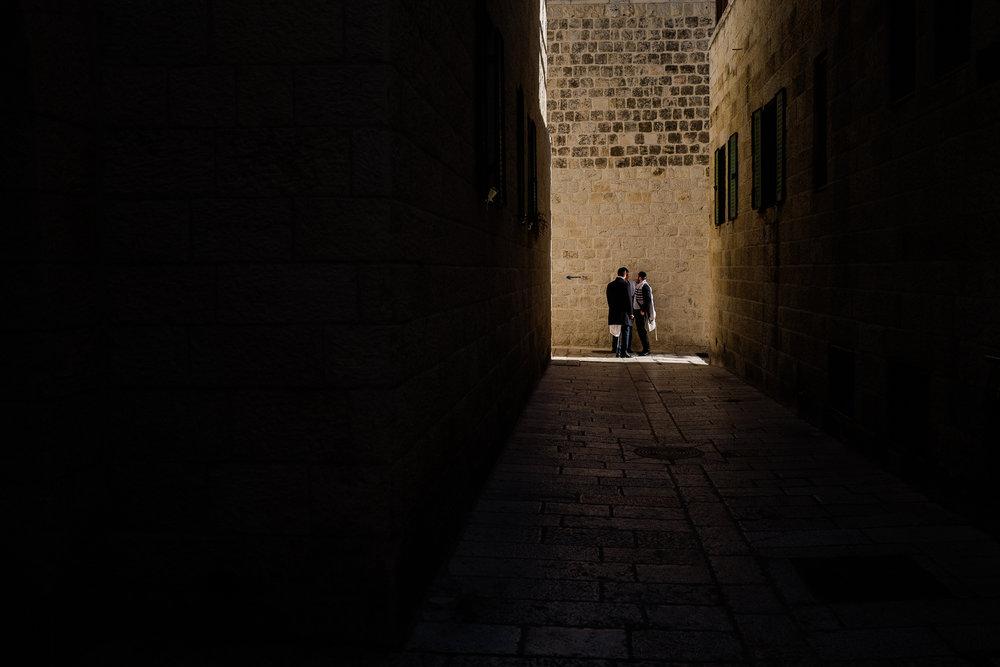 old city jerusalem middle east female documentary lifestyle photographers leica ©2019abigailbobophotography-34.jpg