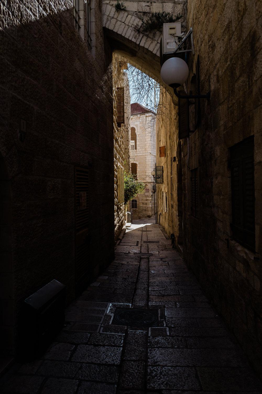 old city jerusalem middle east female documentary lifestyle photographers leica ©2019abigailbobophotography-37.jpg