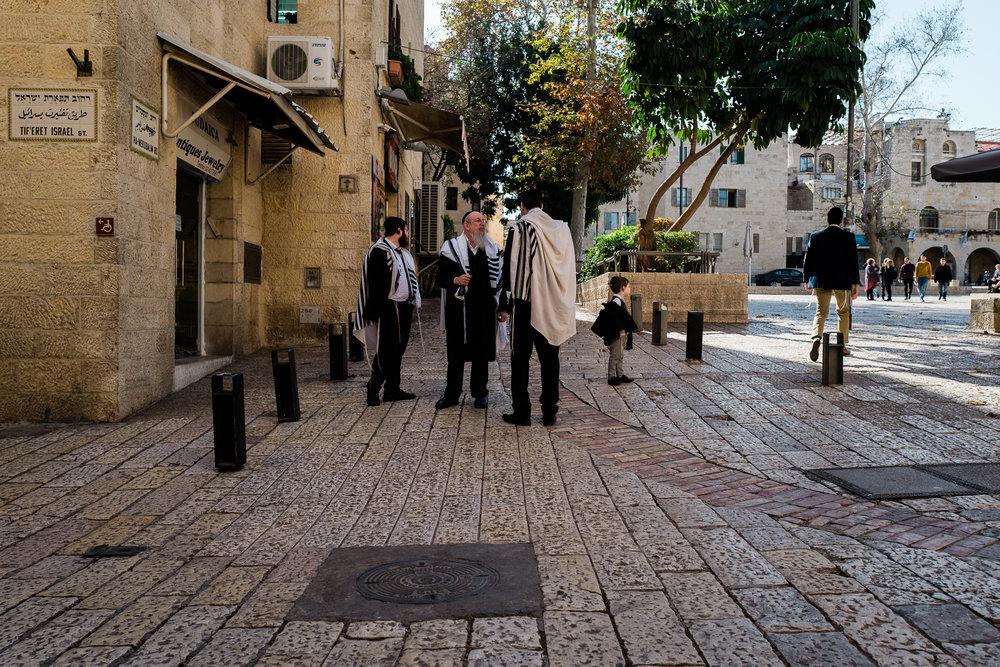 old city jerusalem middle east female documentary lifestyle photographers leica ©2019abigailbobophotography-36.jpg