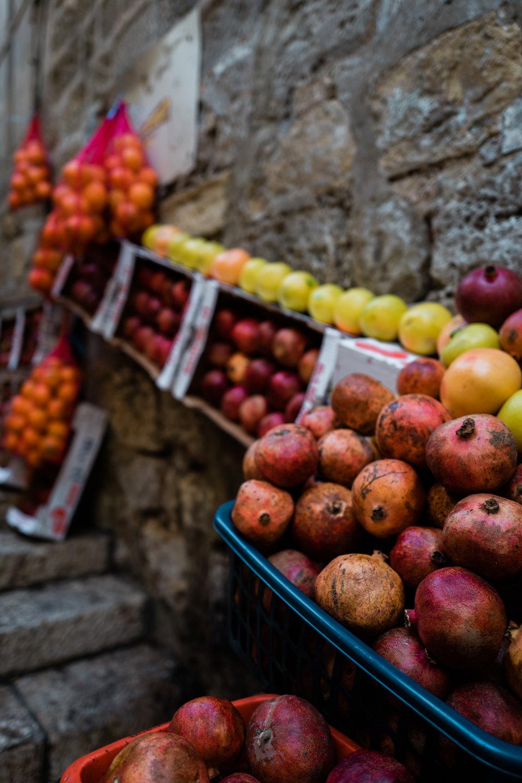 old city jerusalem middle east female documentary lifestyle photographers leica ©2019abigailbobophotography-39.jpg