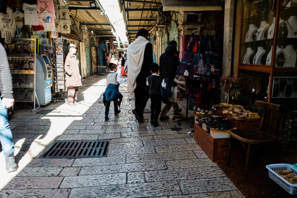 old city jerusalem middle east female documentary lifestyle photographers leica ©2019abigailbobophotography-38.jpg
