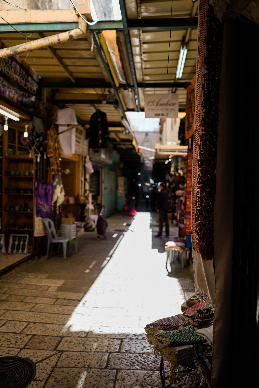 old city jerusalem middle east female documentary lifestyle photographers leica ©2019abigailbobophotography-40.jpg