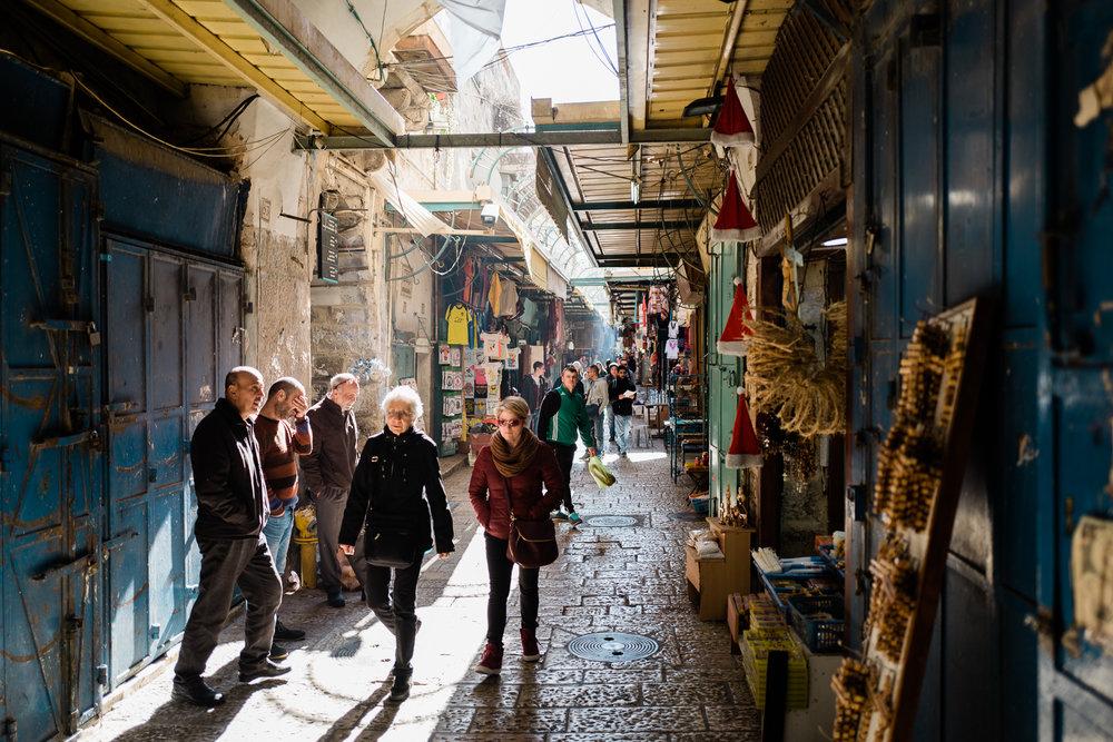 old city jerusalem middle east female documentary lifestyle photographers leica ©2019abigailbobophotography-41.jpg