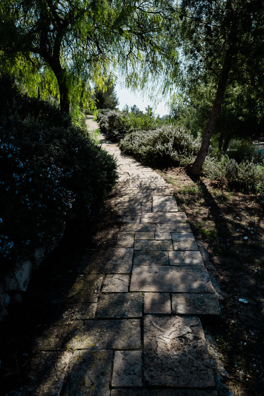 old city jerusalem middle east female documentary lifestyle photographers leica ©2019abigailbobophotography-42.jpg