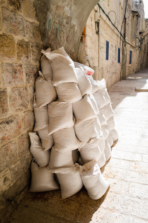 old city jerusalem middle east female documentary lifestyle photographers leica ©2019abigailbobophotography-45.jpg