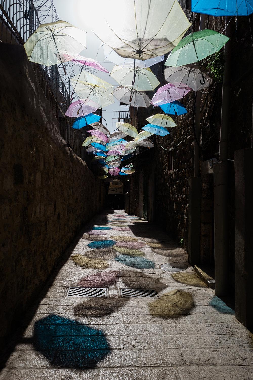 old city jerusalem middle east female documentary lifestyle photographers leica ©2019abigailbobophotography-46.jpg