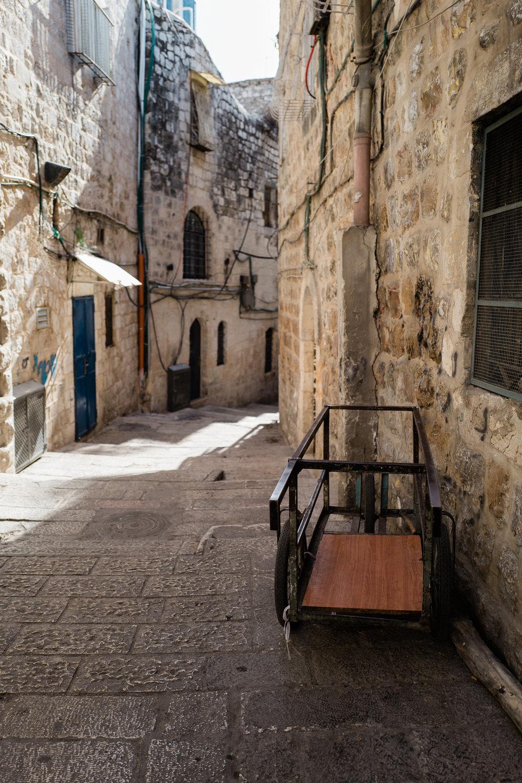 old city jerusalem middle east female documentary lifestyle photographers leica ©2019abigailbobophotography-47.jpg
