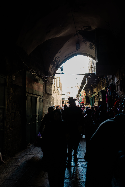 old city jerusalem middle east female documentary lifestyle photographers leica ©2019abigailbobophotography-48.jpg
