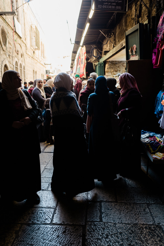 old city jerusalem middle east female documentary lifestyle photographers leica ©2019abigailbobophotography-49.jpg