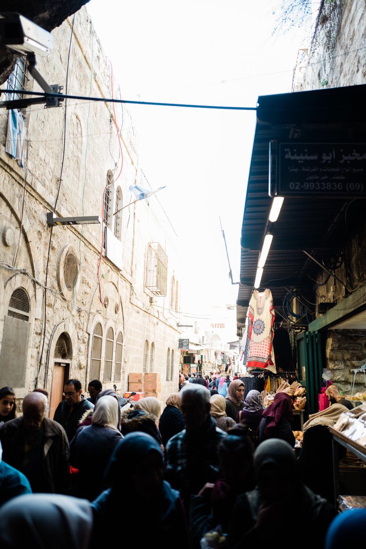 old city jerusalem middle east female documentary lifestyle photographers leica ©2019abigailbobophotography-50.jpg